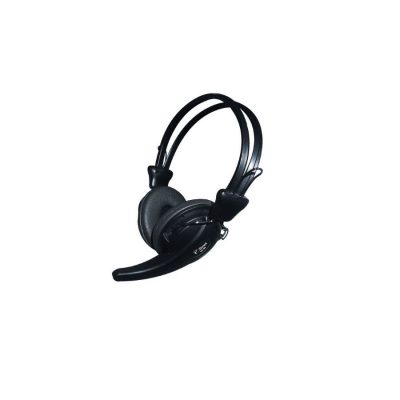 0002176_headphone-element-hd400