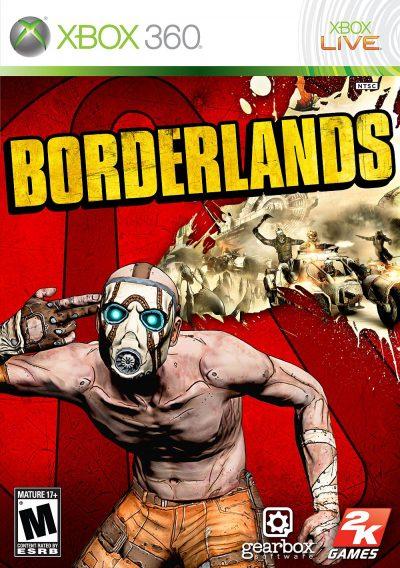Borderlands_360_FoB_FINAL