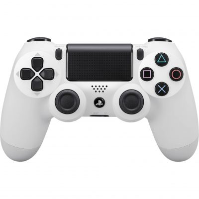 sony_3000393_dualshock_4_wireless_controller_white_1062949