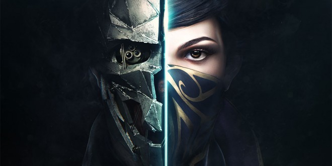 Dishonored 2: Δείτε ένα νέο Trailer