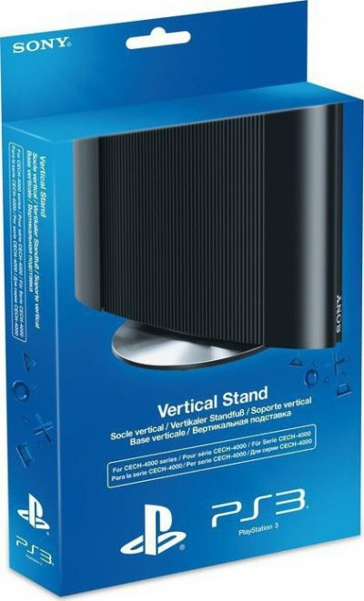 20150408144926_sony_vertical_stand_ps3_super_slim