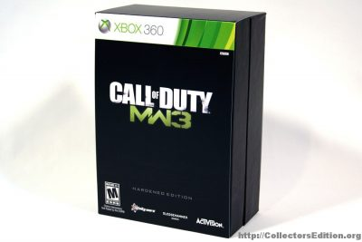call_of_duty_modern_warfare_3_hardened_edition_xbox_360_ntsc_activision_infinity_ward_01